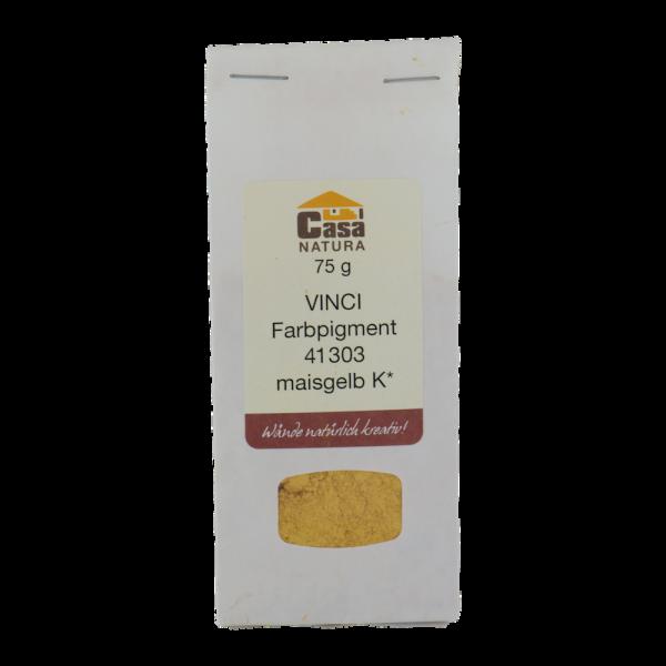 VINCI Pigment maisgelb K*
