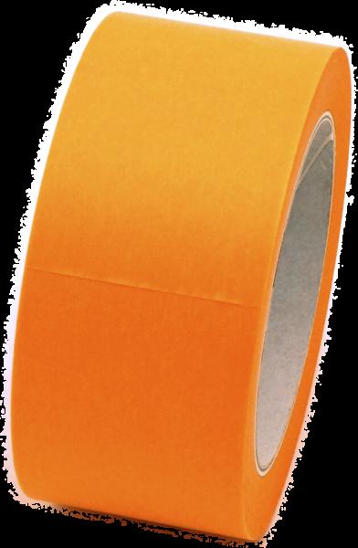 """Soft Tape """"Gold"""" Abdeckband 50m, 25mm oder 50mm breit"""