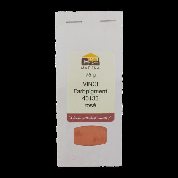 VINCI Pigment rose