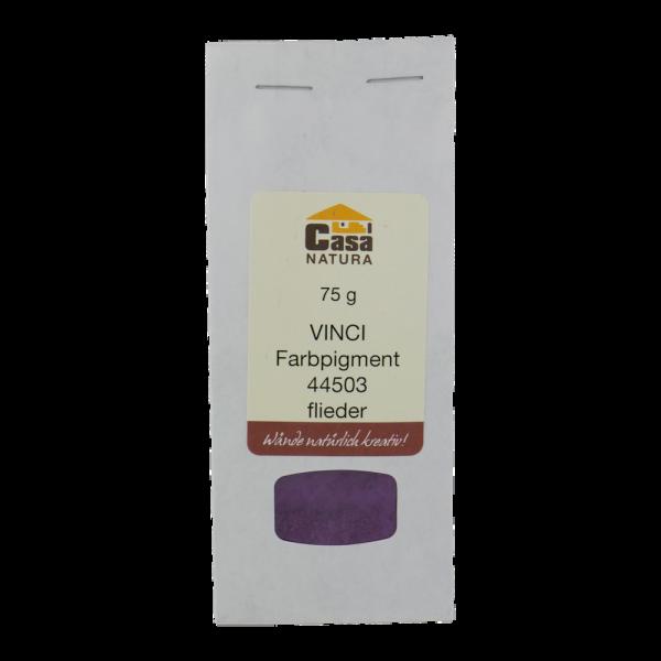 VINCI Pigment flieder