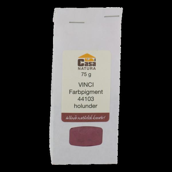 VINCI Pigment holunder
