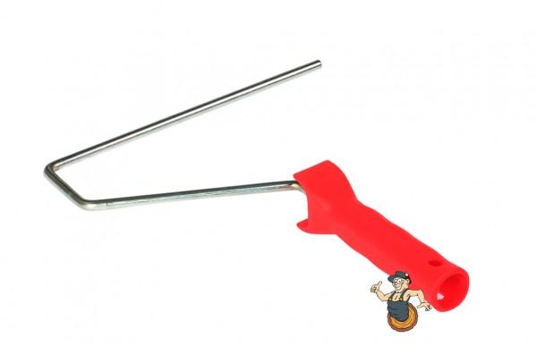 Bügel für Öl-/Laugenroller 10 cm