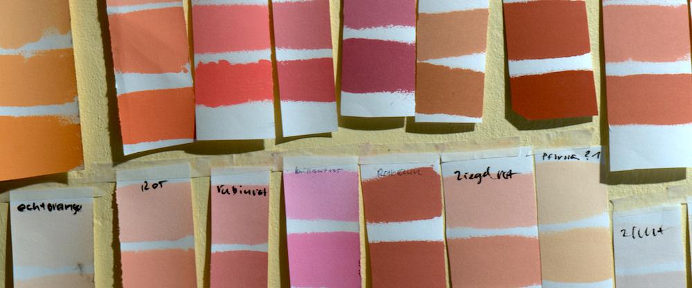 casanatura-pigmente01