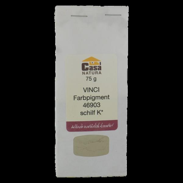 VINCI Pigment schilf K*